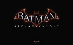 batman-arkham-knight-title-logo