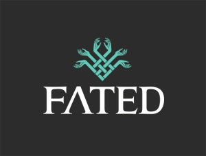 logo_fated21